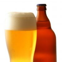 Drink These: A Non Gmo Beer List