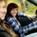 Driving Schools  -  Top 3 Things That You Should Look For