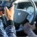 Driving While Texting  -  Worse Than Suspected
