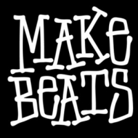 Drum Machine Beats – What Exactly Is it That Makes Those Drums Snap?