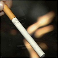 E Cigarette Better for the Environment And Your Health