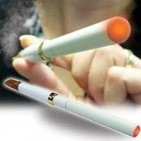 E Cigarettes   -   What Do I Have to Lose?