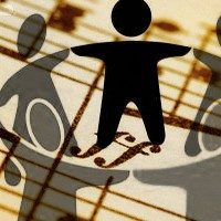 Ear Worms And the Musical Link to New Brain Pathways