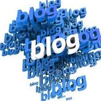 Earning Money from Blogs- Are You a Blogger or an Internet Marketer?