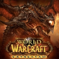 Easy Way to Farm Money on World Of Warcraft In Cataclysm Fast!