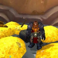 Easy Ways to Make Gold In Cataclysm
