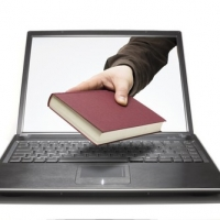 Ebook Writing – The Difficulty – The Time