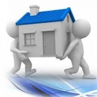 Economical, Efficient And Organized Removal Services In Richmond