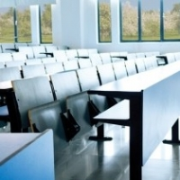 Education Cleaning Services