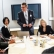 Effective Ways For A CEO to Relieve Stress