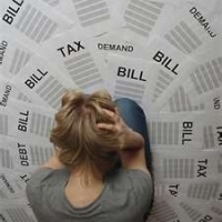 Effectively Manage Your Debt