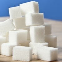 Effects Of Sugar During Pregnancy