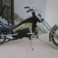 Electric Power Bicycle And Cardio Health Tips