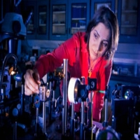 Electrical Engineering Photonic Devices