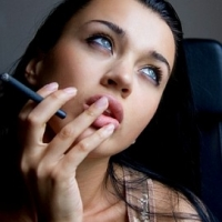 Electronic Cigarettes In Your Hand - the Next Best Smoking Alternative?