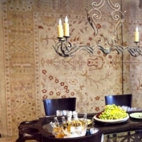 Elegant Rug Cleaning for Trendy Rugs By Rug Cleaners