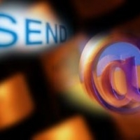 Email Marketing: A Waste Or Benefit