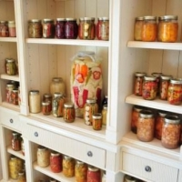 Emergency Preparedness    -    How to Increase Your Food Storage on A Budget