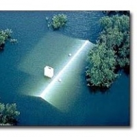 Emergency Water Damage  -  Who Do You Call When It Floods?