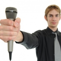 Emotions, How Important it is for A Public Speaker?