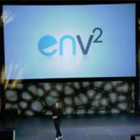 Empower Network Version 2 Review  -  Did They Change for the Better?