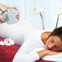 Endermologie – Can Adding Suction to Massage Cure Cellulite?