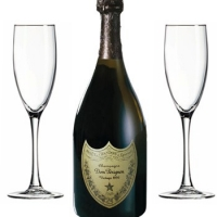 Engagement Champagne Herald A Time Of Celebration…