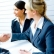 Engaging A Secretary Service For Your Corporation In Singapore