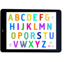 English Phonics for Kids: Using Modern Technology to Help Kids Learn How to Read