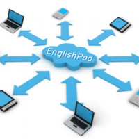 Englishpod Reviews - Learing English Online