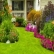 Enjoy The Diverse Outdoor Services Of A Landscaping Firm In Cheshire