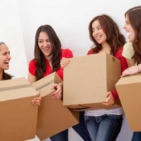 Enjoy The Move By Paying Low Rates For Relocation Service