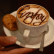 Enjoyable Tips On How To Buy Coffee Online Securely And Confidently