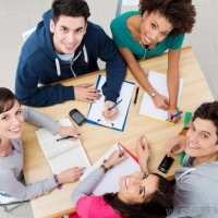 Enroll In Online GED Courses for Your Convenience