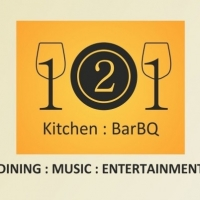 Essential Luxury to Every Foodie at 121 Kitchen : Barbq
