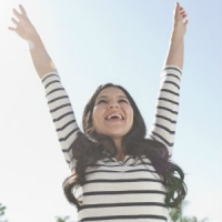 Essential Oils for Confidence And Contentment