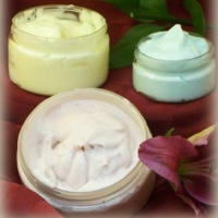 Essential Oils for Skin Cleansing