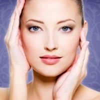 Essential Oils For Younger Looking Skin