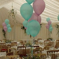 Event Planning Online In the UK