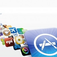 Evergreen Mobile Applications Can Turn Your Iphone Brand New Forever