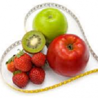 Every Human Is Different ! Plan Your Weight Control