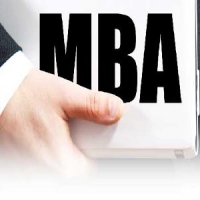 Executive MBA Or the Online Course: Which One to Choose