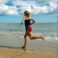 EXERCISE: 14 secrets to make it more effective in half the time