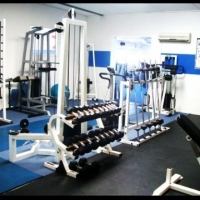 Exercise Routine For Gym Beginners