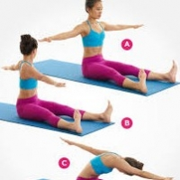 Exercise To Relieve Stress And Lose Weight