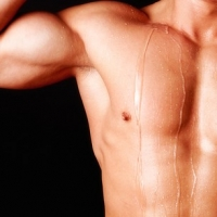 Exercises to Burn Belly Fat