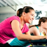 Exercises to Lose Baby Fat