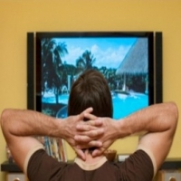 Exercises You Can Do While Watching TV