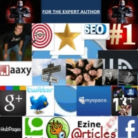 Expert Advice for the Expert Street Articles Author