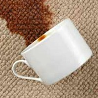Express Carpet Cleaning Uk\'s Guide to DIY Carpet Stain Removal